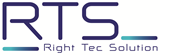 RTS Right Tec Solutions
